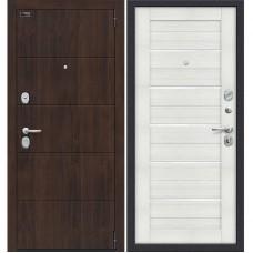 Porta S 4.П22 Almon 28/ Bianco Veralinga