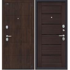 Porta S 4.П22 Almon 28/ Wenge Veralinga