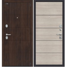 Porta S 4. П50  Almon 28/ Cappuccino Veralinga