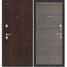 Porta S 4.П50  Almon 28/ Grey Veralinga