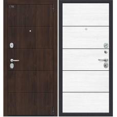 Porta S 4.П50  Almon 28/ Snow Veralinga