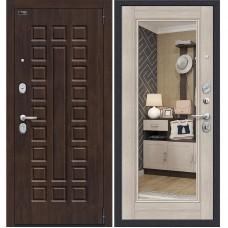 Porta S 51.П61 Almon 28/ Cappuccino Veralinga