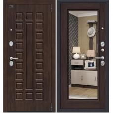 Porta S 51.П61 Almon 28/ Wenge Veralinga