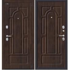 Porta S 55.55  Almon 28/ Almon 28