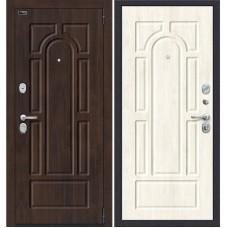 Porta S 55.55  Almon 28/ Nordic Oak