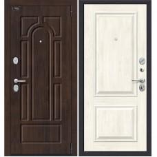 Porta S 55.К12 Almon 28/ Nordic Oak