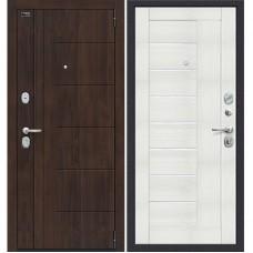 Porta S 9.П29 Almon 28/ Bianco Veralinga